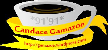Award Gamazoe